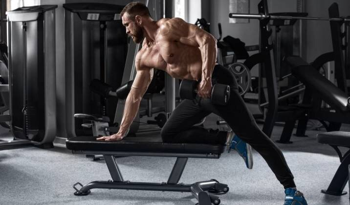 What is Metabolic Resistance Training.jpg