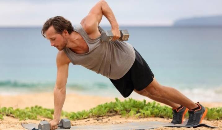 Metabolic Resistance Training Workout Example - Circuit Training.jpg