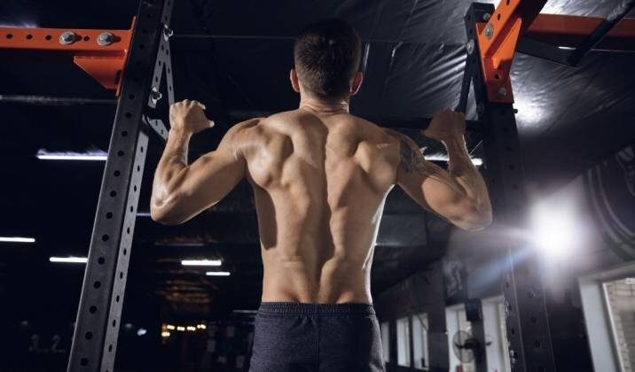 What Are Alternatives to A Full-Body Workout Training Split.jpg