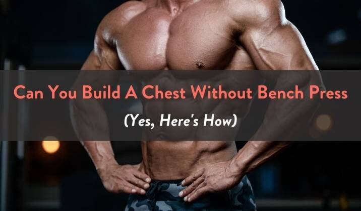 Can You Build A Chest Without Bench Press .jpg