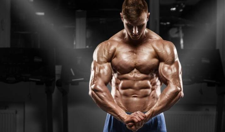 The 7 Best Exercises To Build A Chest Without Bench Pressing.jpg