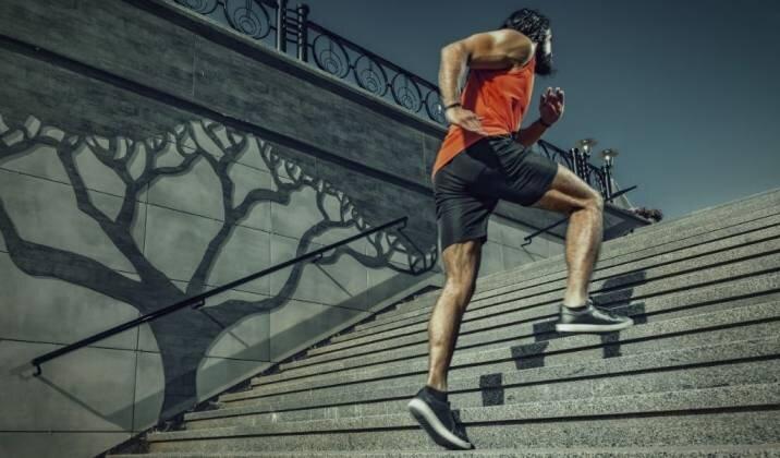 3 Ways Cardio Burns Muscle.jpg