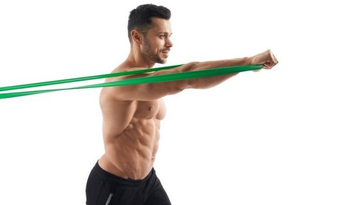 How to Make An Effective Core Workout With Resistance Bands.jpg