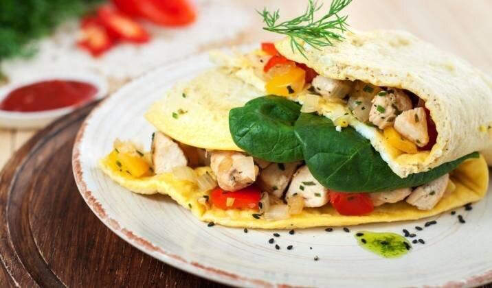 Chicken Omelette.jpg
