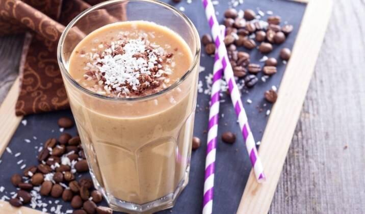 Coconut Coffee Buzz Smoothie.jpg
