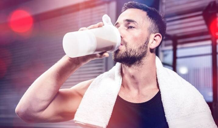The Best Pre-Workout for Fasted Cardio - Make Your Own.jpg