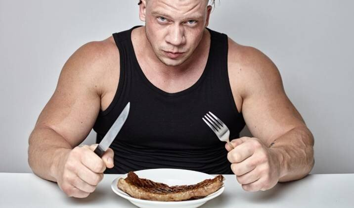 How Much Protein Do You Need.jpg