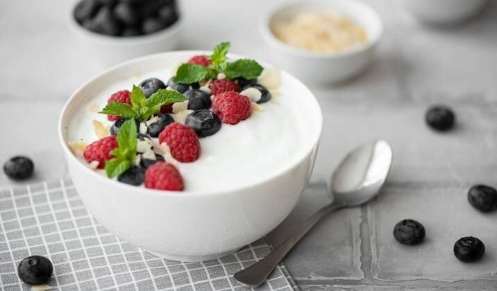 Greek Yogurt.jpg