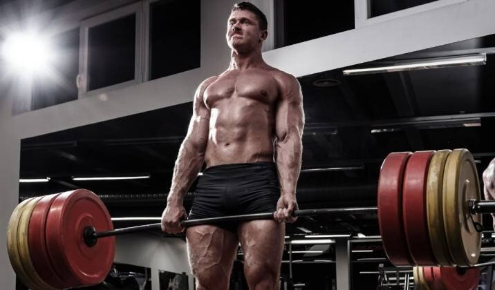 Who is Jeff Nippard's High Frequency Full Body Workout For.jpg