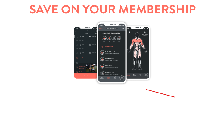 LP 25% OFF Annual.png