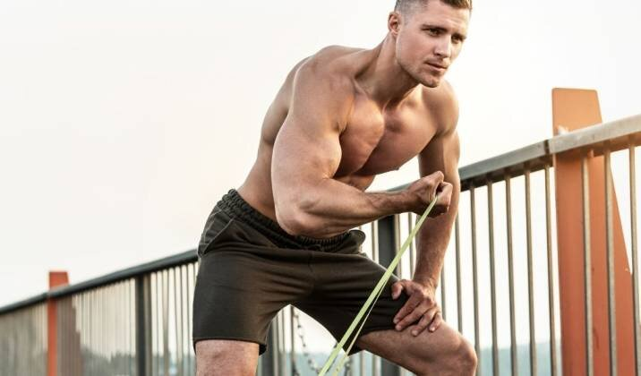 How To Build Muscle Using Resistance Bands.jpg
