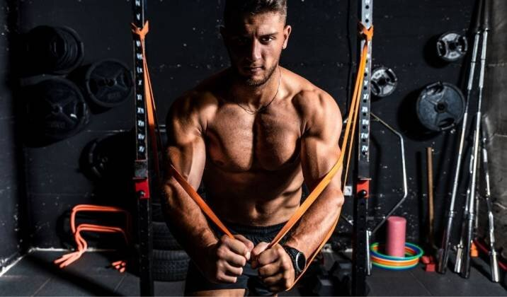 Benefits of Building Muscle with Resistance Bands.jpg