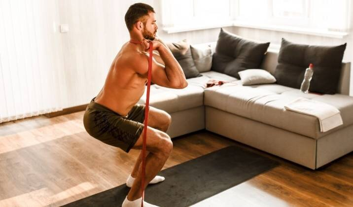 3-Day Resistance Band Exercise You Can Do Anywhere.jpg