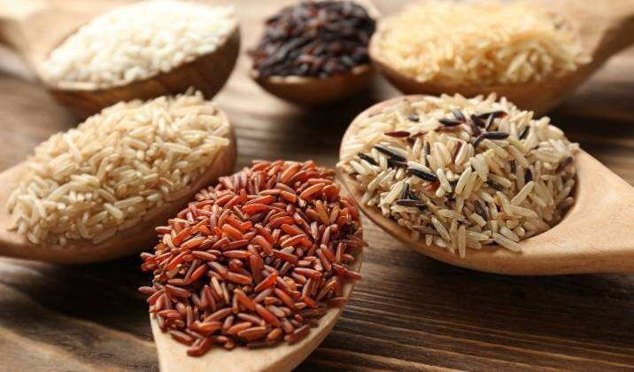 Does The Type of Rice You Eat Impact Weight Loss.jpg