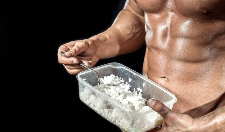 Rice Good For Weight Loss - 5 Rules To Follow.jpg