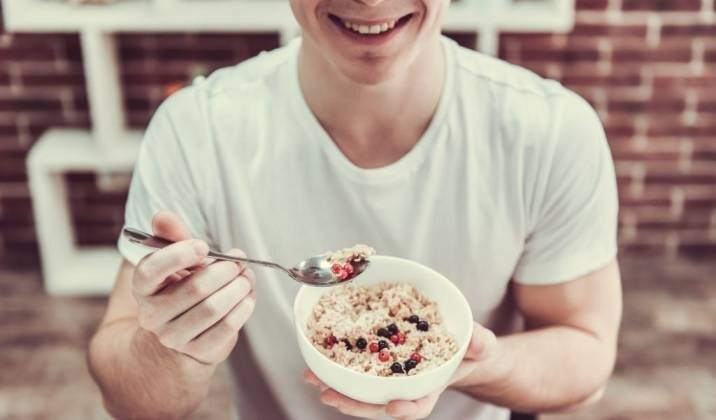 Benefit Of Rice For Fitness.jpg