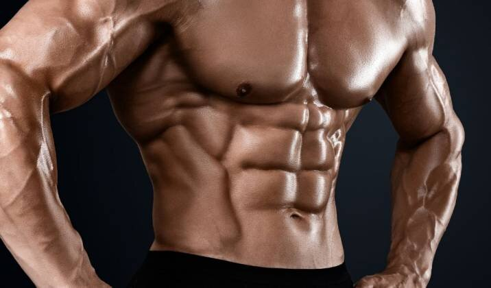 Should You Do Abs Every Day For Bodybuilding? – Fitbod