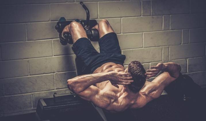 Why Can't You Train Your Abs Every Day For Bodybuilding.jpg