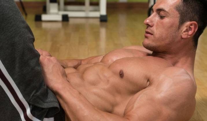 How You Should Approach Your Ab Workout.jpg