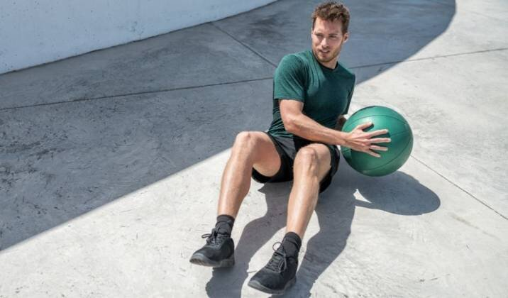 Ab Exercises For Bodybuilding.jpg