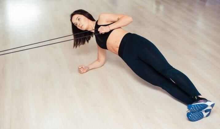 Side Plank Row with Band.jpg