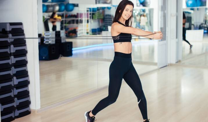 Resistance Band Woodchoppers - Parallel.jpg
