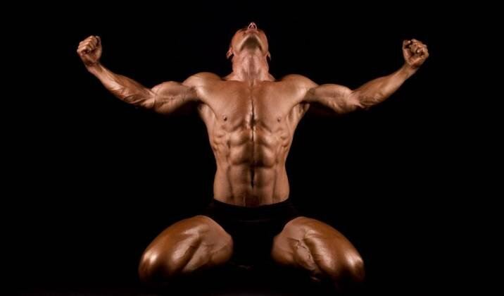 What is Jeff Nippard's UPPER LOWER Size and Strength Program.jpg