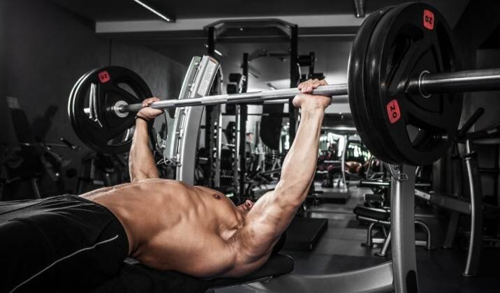 Who is Jeff Nippard's UPPER LOWER Size and Strength Program For.jpg