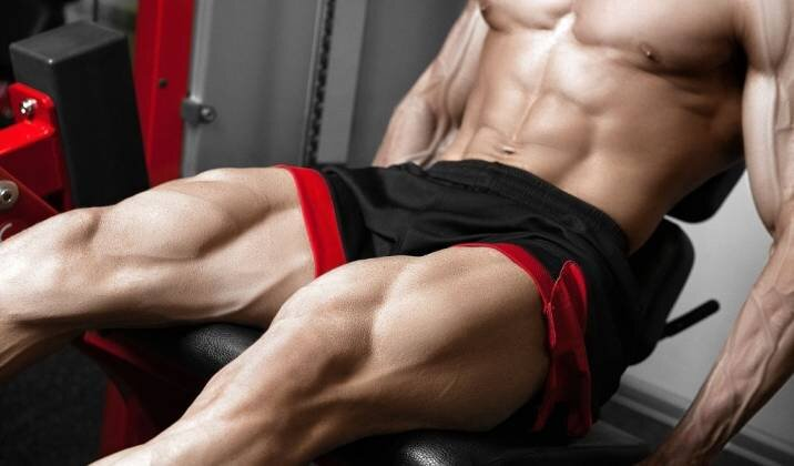 4 Tips To Build Big Legs Without Squats.jpg