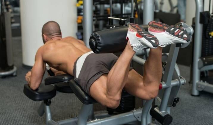 Sample Bodybuilding Program to Build Bigger Legs.jpg