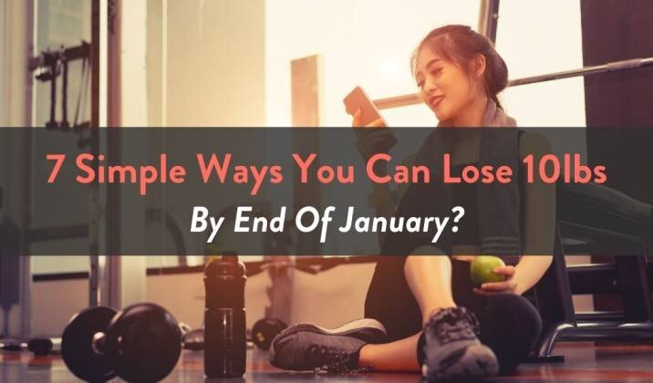 7 Simple Ways You Can Lose 10lbs 2.jpg