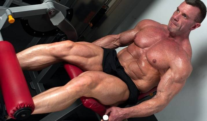 10 Best Exercises to Build Bigger Legs.jpg