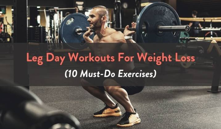 Leg Day Workouts For Weight Loss.jpg