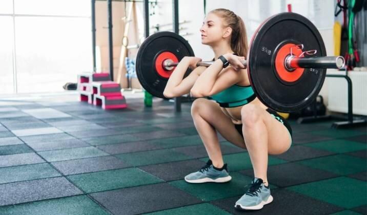 10 Must-Do Leg Day Exercises For Weight Loss.jpg