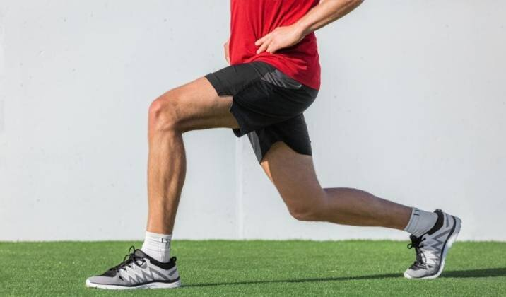 3 Ways You Can Progressively Overload Your Glutes.jpg