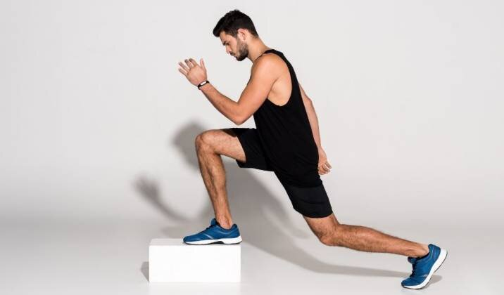 10 Bodyweight Exercises That Build Glutes.jpg