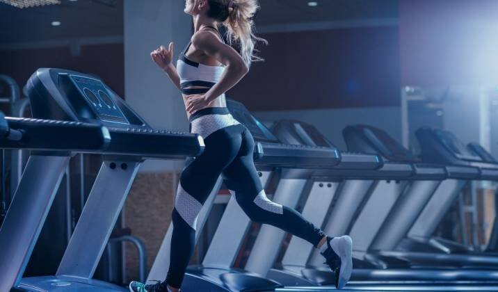 Benefits of HIIT Treadmill Workouts.jpg