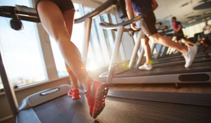 Ways You Can Incorporate HIIT Into A Treadmill Workout.jpg