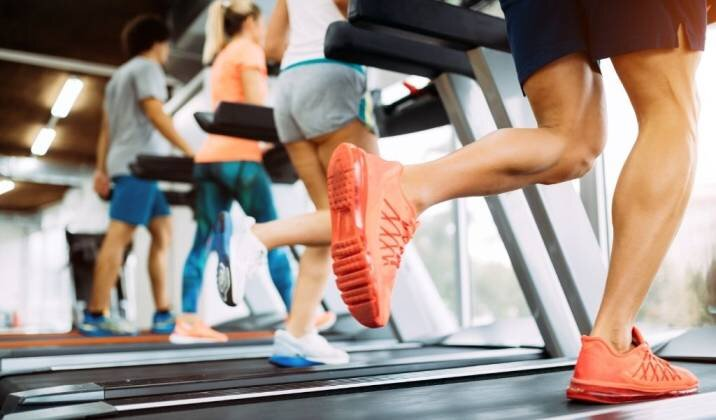 How Often Should You Do A Beginner HIIT Treadmill Workout.jpg