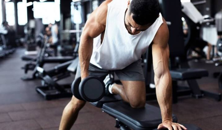 Benefits of Combining HIIT and Weight Training on the Same Day.jpg