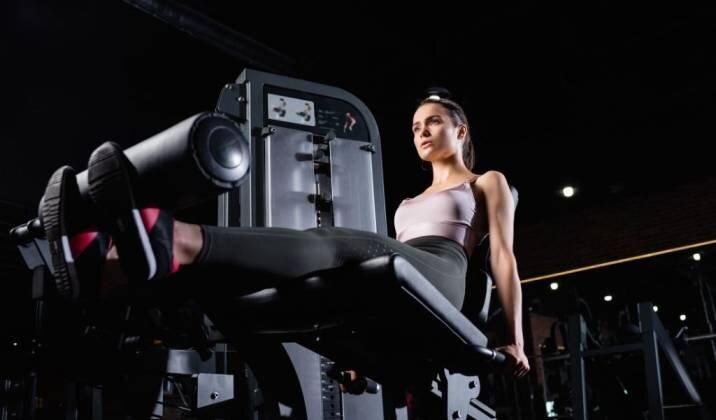 3 Leg Workouts to Build Bigger Legs When Bulking.jpg