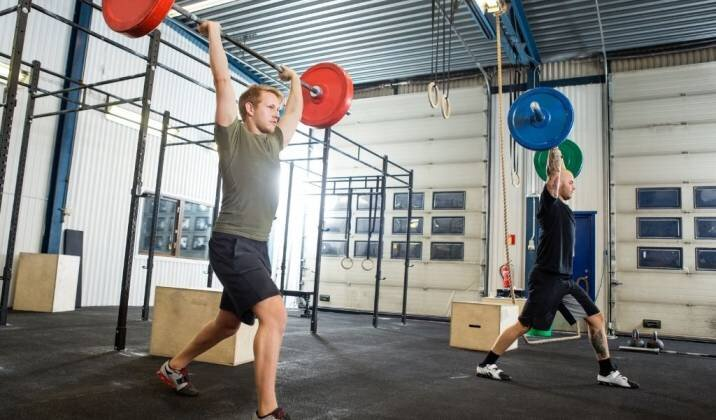 Do You Need to Train Everyday.jpg