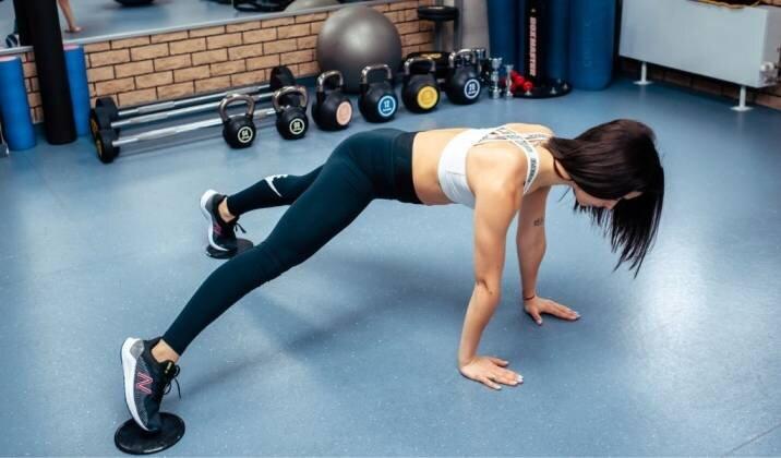 Slider Plank Jacks.jpg