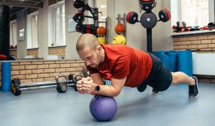 What Is Dynamic Strength Training.jpg