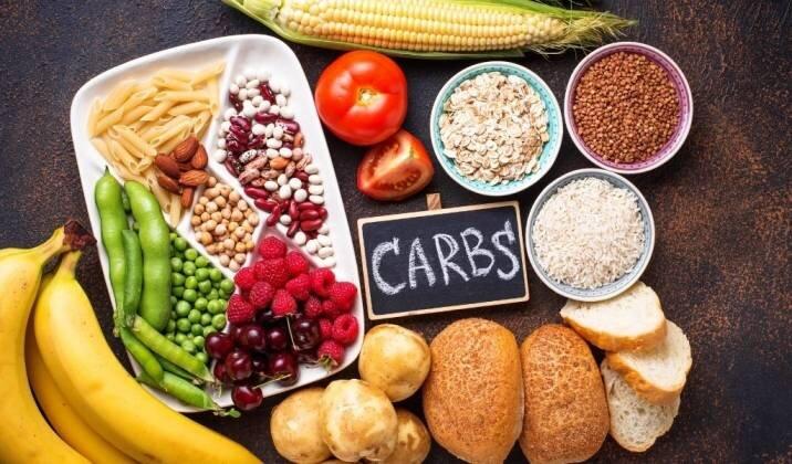 Foods To Eat Before Strength Training.jpg