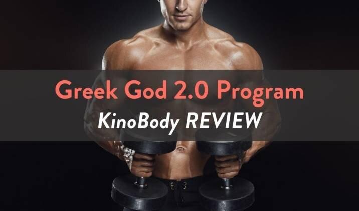 Greek God 2.0 Program - KinoBody REVIEW.jpg