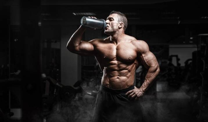 8 Tips to Help Hard Gainers Bulk with a Fast Metabolism.jpg