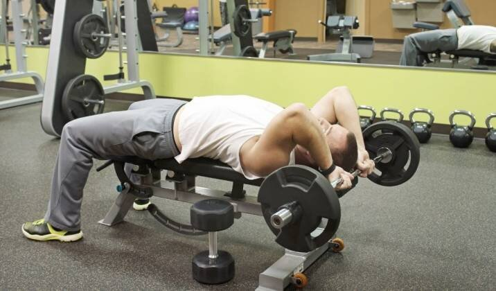 Sample Leg and Arm Workout Program.jpg