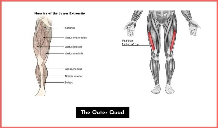 What Is The Outer Quad.jpg