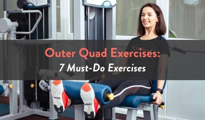 Outer Quad Exercises.jpg
